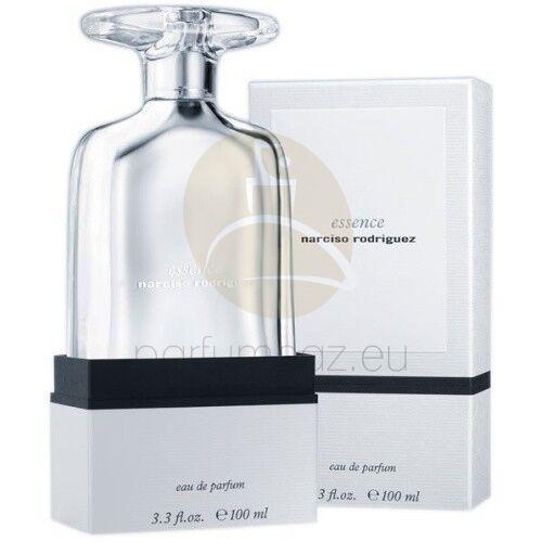 Narciso Rodriguez - Essence női 50ml eau de parfum